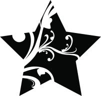 jrapp_star